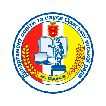 https://osvita-omr.gov.ua/https-osvita-omr-gov-ua-https-osvita-omrdiialnist-kadry3/