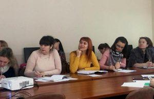 https://osvita-omr.gov.ua/diialnist/kadry1/