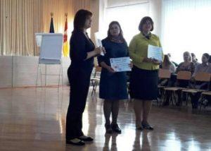 В Одесі завершився триденний Форум «Зупинимо булінг разом!»