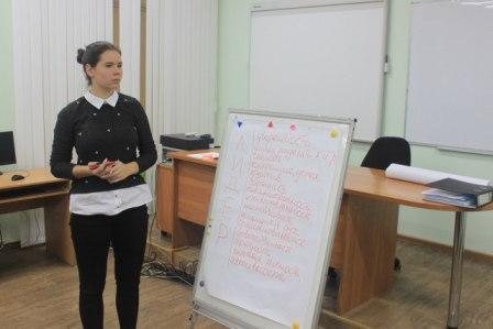 Інформаційні квести для лідерів учнівського самоврядування міста тривають