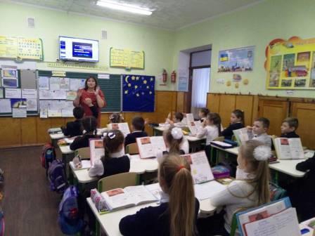 Для педагогів Одеси працює Школа резерву керівних кадрів закладів освіти