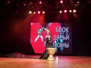 В Одесі відбувся фестиваль Шкільної Ліги сміху на «Кубок мера»