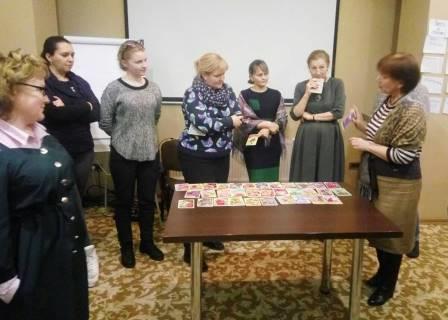 Одеські учні отримають навички критичного мислення під час освітнього процесу