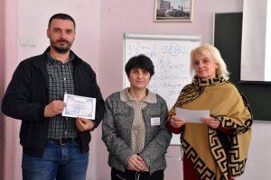 Нова Українська Школа-1