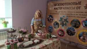 Відкриття комунальної установи «Одеський інклюзивно-ресурсний центр № 1»