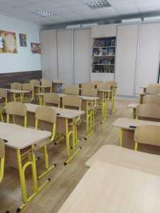 Заклади освіти м. Одеса готуються до нового  2019/2020 н.р.