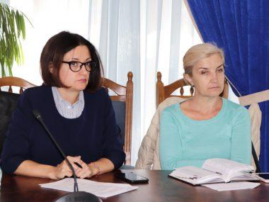 В Одесі створюють комплексну систему послуг з раннього втручання