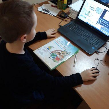 Карантин в одеських школах продовжено