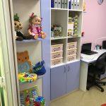 Комунальна установа «Одеський інклюзивно-ресурсний центр № 2»