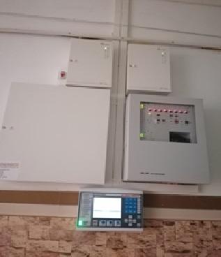 Тривають ремонтні роботи у закладах освіти міста Одеси