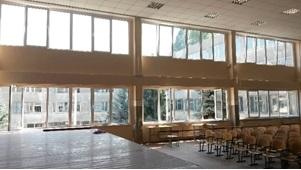 Одеська загальноосвітня школа №1 І – ІІІ ступенів Одеської міської ради Одеської області