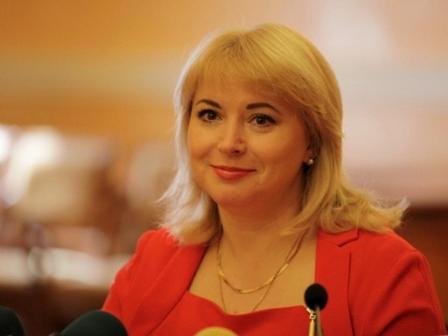 Підсумки роботи одеських шкіл  за 2 тижні локдауну (січень, 2021 року)