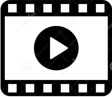 «Сенс життя і моє місце в ньому» - відеопроєкти