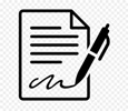 https://osvita-omr.gov.ua/materialy-zasidannia-kolehii-departamentu-osvity-ta-nauky-odeskoi-miskoi-rady-vid-22-liutoho-2021-roku/