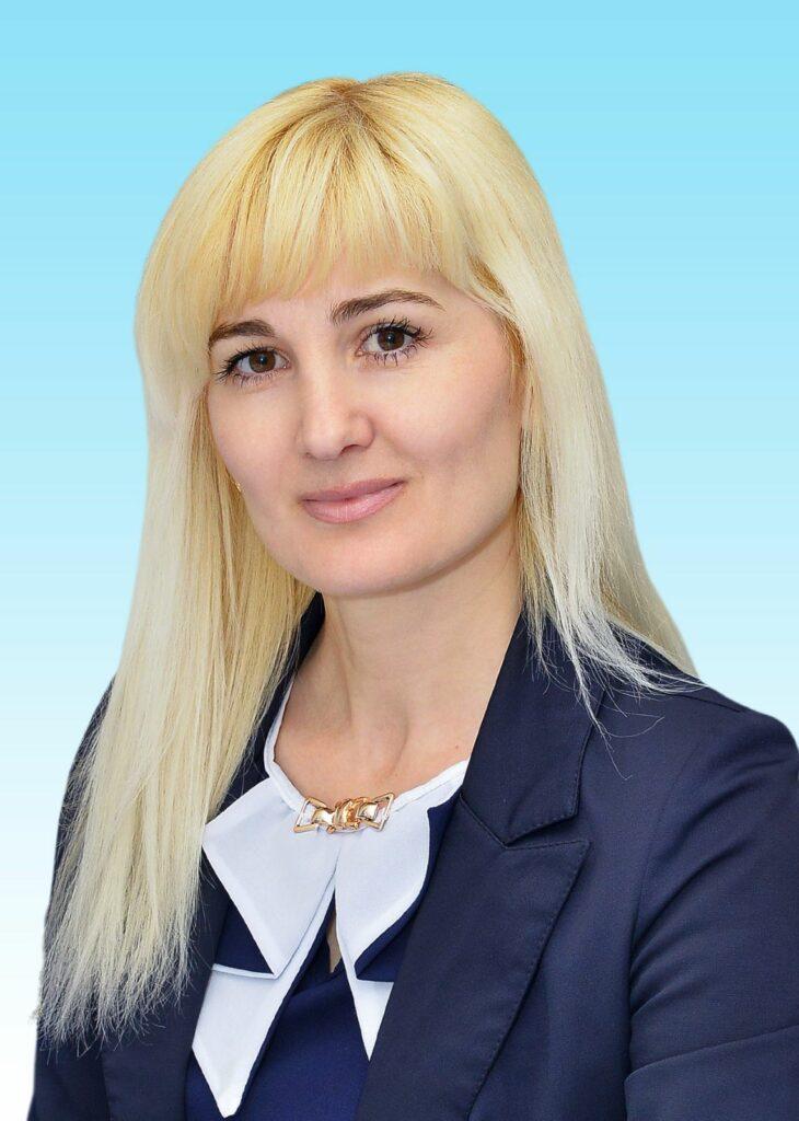 Комунальна установа «Одеський інклюзивно-ресурсний центр № 9»